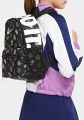 Nike Kids' Brasilia JDI Mini Backpack product image