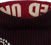 Nike Men's Florida State Seminoles Multiplier 2-Pair Crew Socks product image