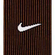 Nike Men's Tennessee Volunteers Multiplier 2-Pair Crew Socks product image