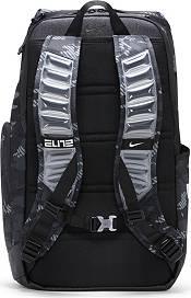 Nike Elite Pro Basketball Backpack product image