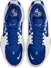 Nike PG 5 Basketball Shoes product image