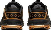 Nike Men's Metcon 7 MF Training Shoes product image