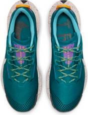 Nike Men's Pegasus Trail 3 Running Shoes product image
