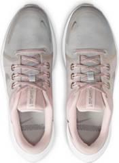 Nike Women's Quest 4 Running Shoe product image