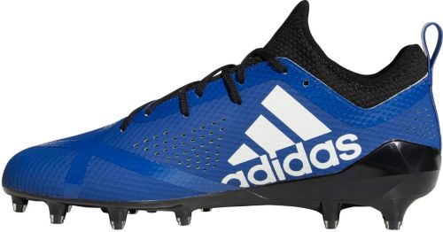 super popular c77a5 e4054 adidas Mens adiZERO 5-Star 7.0 Football Cleats. noImageFound. Previous. 1.  2. 3