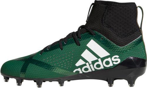 huge discount 1ee1c 46da1 adidas Mens adiZERO 5-Star 7.0 SK Mid Football Cleats. noImageFound.  Previous. 1. 2. 3