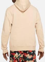 Jordan Men's Essentials Fleece Pullover Hoodie product image