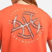 Jordan Men's Sport DNA Short-Sleeve T-Shirt product image