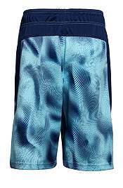 DSG Boys' Training Shorts product image