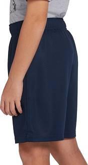 DSG Youth Basic Knit Soccer Shorts product image