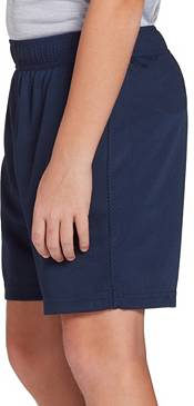 DSG Youth Knit 5'' Soccer Shorts product image