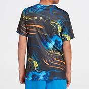 DSG Boys' Graphic T-Shirt product image