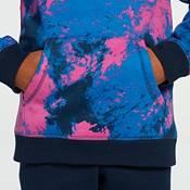 DSG Boys' Fleece Hoodie product image