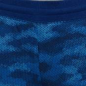 DSG Boys' Everyday Cotton Fleece Jogger Pants product image