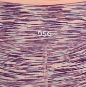 DSG Girls' 3'' Performance Shortie Shorts product image