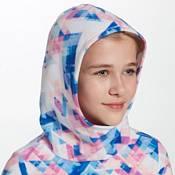 DSG Girls' Polar Fleece Hoodie product image