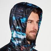 DSG Men's Lightweight Run Jacket product image