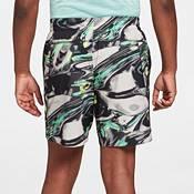 DSG Men's Running Shorts product image