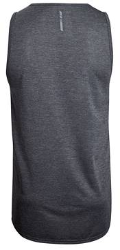 DSG Men's Mesh Running Tank Top product image