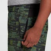 DSG Men's Core Woven Training Shorts product image