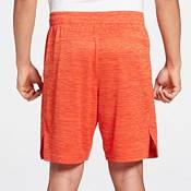 DSG Men's Novelty Textured Training Shorts product image