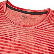 DSG Men's Barcode Training T-Shirt product image