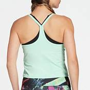 DSG Women's Strappy Cami Tank Top product image