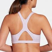DSG Women's Aspire Sports Bra product image