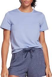DSG Women's Curved Hem T-Shirt product image