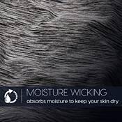 DSG Women's Seamless Teardrop Sports Bra product image
