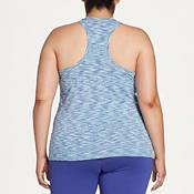 DSG Women's Plus Size Performance Tight Fit Tank Top product image