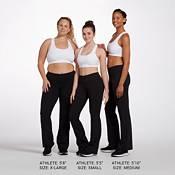 DSG Women's Core Performance Flare Pants product image