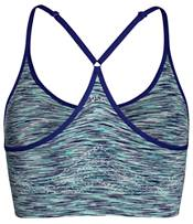 DSG Women's Seamless Cami Sports Bra product image