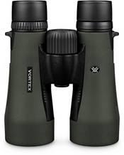 Vortex Diamondback HD 10x50 Binoculars product image