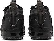 Nike Kids' Grade School Air VaporMax 2021 Flyknit Shoes product image