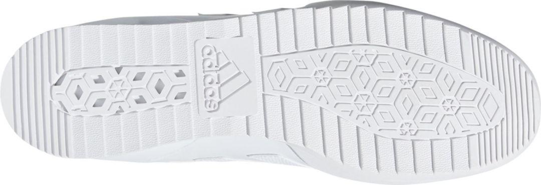 36738292275 adidas Men s Copa Super Soccer Shoes 2