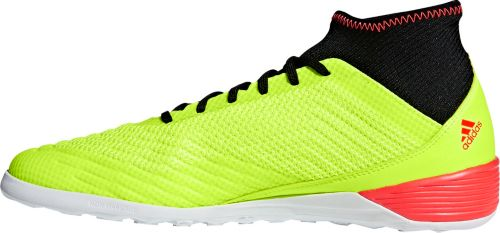 30e1f7c1daa adidas Men s Predator Tango 18.3 Indoor Soccer Shoes. noImageFound.  Previous. 1. 2. 3