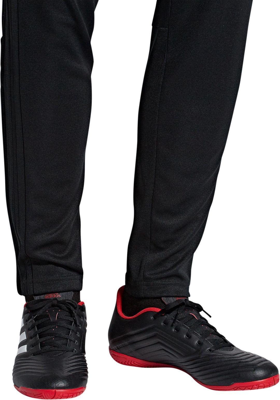 adidas Men's Predator Tango 18 4 Indoor Soccer Shoes
