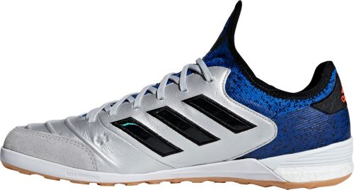 6899d3e51d5 adidas Men s Copa Tango 18.1 Indoor Soccer Shoes. noImageFound. Previous.  1. 2. 3