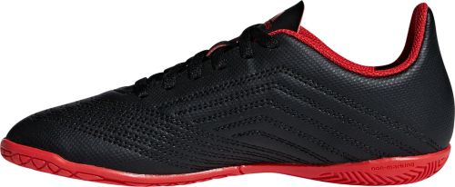 new product e6f96 3b460 adidas Kids  Predator Tango 18.4 Indoor Soccer Shoes. noImageFound.  Previous. 1. 2. 3