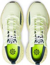 Nike Men's Crater Impact Shoes product image