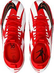 Nike Kids' Mercurial Superfly 8 Academy CR7 FG Soccer Cleats product image