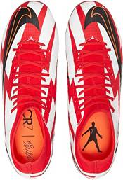 Nike Mercurial Superfly 8 Academy CR7 FG Soccer Cleats product image