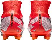 Nike Mercurial Superfly 8 Elite CR7 FG Soccer Cleats product image