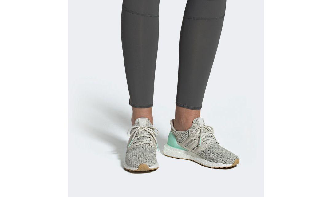 beb7983eb7 adidas Women's Ultraboost Running Shoes