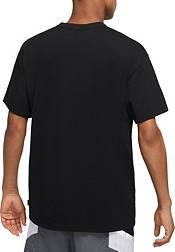 Nike Sportswear Premium Essential Pocket T-shirt product image