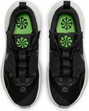 Nike Kids' Grade School Crater Impact Shoes product image