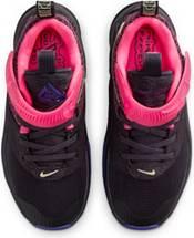 Nike Kids' Preschool Zoom Freak 3 Basketball Shoes product image