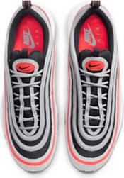 Nike Men's Air Max 97 Shoes product image