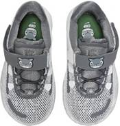 Nike Kids' Toddler Kyrie 7 Basketball Shoes product image